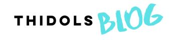 Thidols Blog